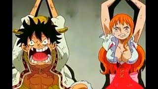 Video One Piece Episode 812 Subtitle Indonesia Preview download MP3, 3GP, MP4, WEBM, AVI, FLV Agustus 2018