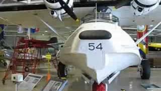 Video Canadian Warplane Heritage Museum, historic aircraft download MP3, 3GP, MP4, WEBM, AVI, FLV Agustus 2017