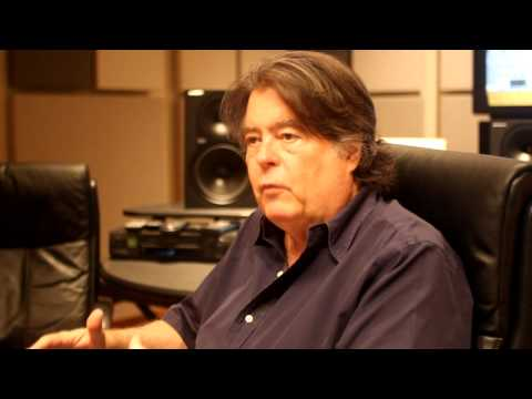 Interview with Bruce Faulconer; The Mind Behind The Dragon Ball Z English Dub Music