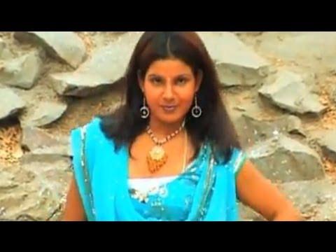 Lahanga Bhail Sim Sim Darwaza (Collage...