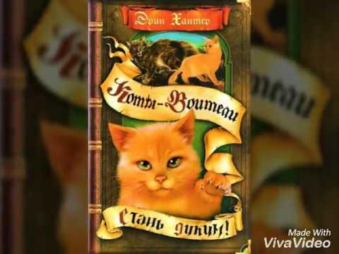 Игры Коты Воители Коты воители вики FANDOM powered by