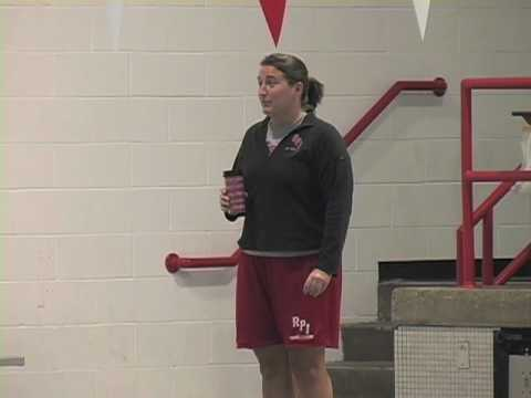 Swimming & Diving Spring Preview