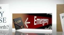 Wrongful Death Attorneys Volusia County FL www.AttorneyDaytona.com Daytona Beach, Deland, Debary