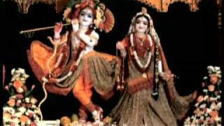 Srila Prabhupada music video 3
