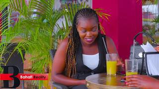 Diana Touched to Help this Family| Baby Mama Drama Again |BAHATI REALITY