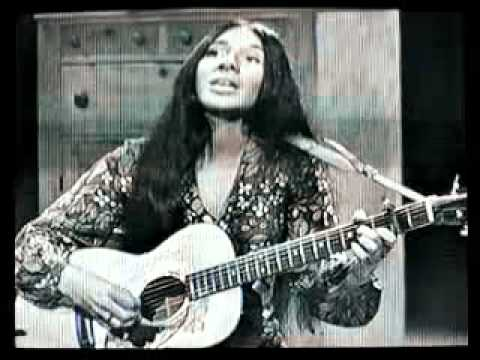sainte marie guys Buffy sainte-marie, oc (born beverly sainte-marie, february 20, 1941) is a canadian singer-songwriter, musician, composer, visual artist, educator, pacifist, and .