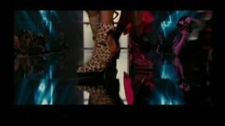 KINKY BOOTS - These Boots are Made for Walkin'