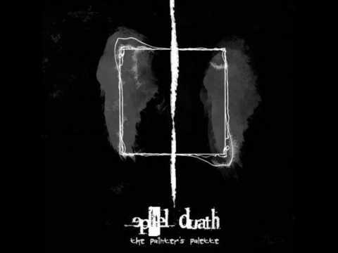 Ephel Duath - Ironical Communion