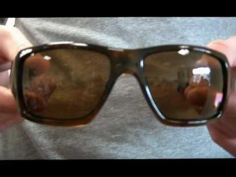 oakley-big-taco-sunglasses-review---oo9173-05