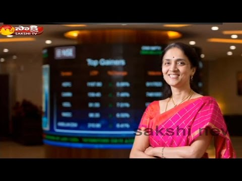 WFE Appoints NSE's Chitra Ramkrishna As New Chairperson