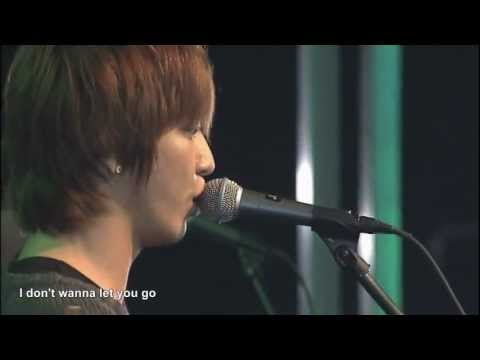 CNBLUE - Love Revolution (English Version) Lyrics