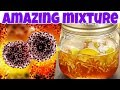 People Claim with SIMPLE MIXTURE Cure Their CANCER! - Amazing Cancer Cell Killing Benefits of...