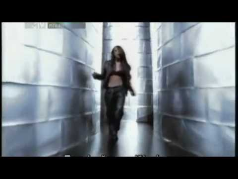 VH1's Top 40 R&B Songs of the 90's   Aaliyah - Are You That Somebody?   #9