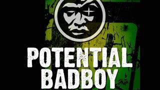 Potential Badboy - Karma (feat. Junior Dangerous)