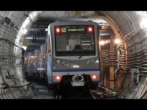 траинз симулятор 2012 метро скачать торрент - фото 6