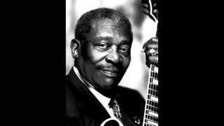 Watch Bb King Worried Dream video