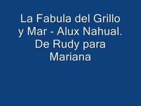 alux-nahual-la-fabula-del-grillo-y-el-mar-chavelachaparro