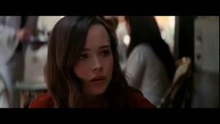 """Отрывок из фильма """"Начало"""". Сцена в Париже."""
