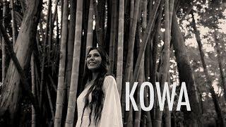 KOWA   JOI Feat. SHILPIKA BORDOLOI