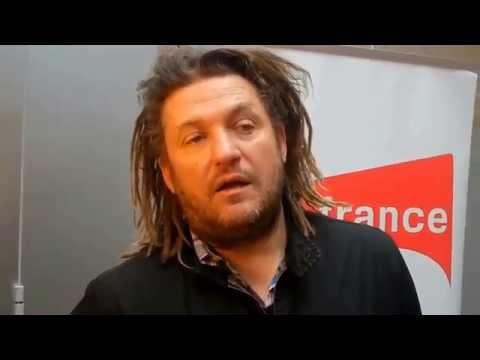 """Interview d'Olivier Delacroix par Nicole Salez /France 2 """"Les mystères de la foi""""de YouTube · Durée:  7 minutes 11 secondes"""