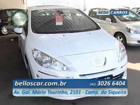 REDE CARROS -  BELLO´S CAR   01
