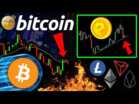 bitcoin-price-could-dump-to-$8k-before-exploding-to-$46k!!-altcoins-heating-up?