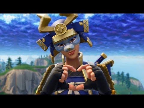 Xd Clan Trickshots - Fortnite Battle Royale Trickshots