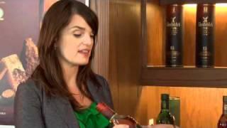 Glenfiddich Pioneering Series - Gifting Glenfiddich Episode