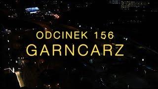 Dobranocka [#156] Garncarz