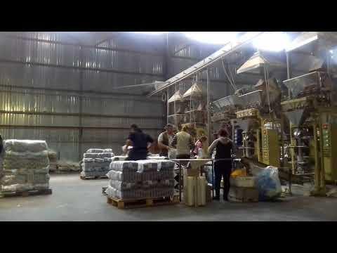Работа на складе квитень.в Днепре.за 350грн