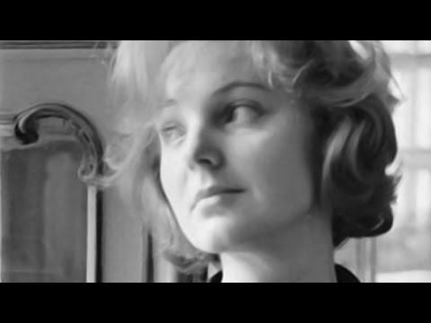 Lucia Popp - In quali eccessi... Mi tradì quell'alma ingrata (Mozart: Don Giovanni)