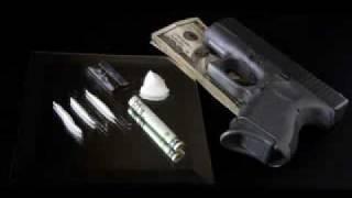 The Prophet - Cocaine Bizznizz.avi