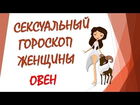 Знак зодиака Овен женщина. Характеристика женщины Овна в
