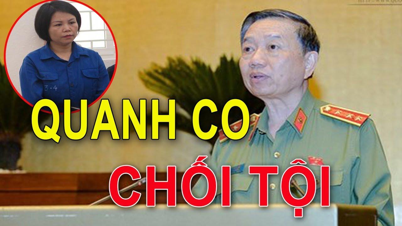Tin tức nóng Việt Nam và thế giới cập nhật ngày 10/7/2020 Bản Tin Ngày Mới