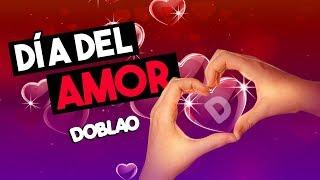 TODO ES POSIBLE ❤ | DOBLAO