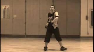 Ennavale Freestyle Choreography.mp3