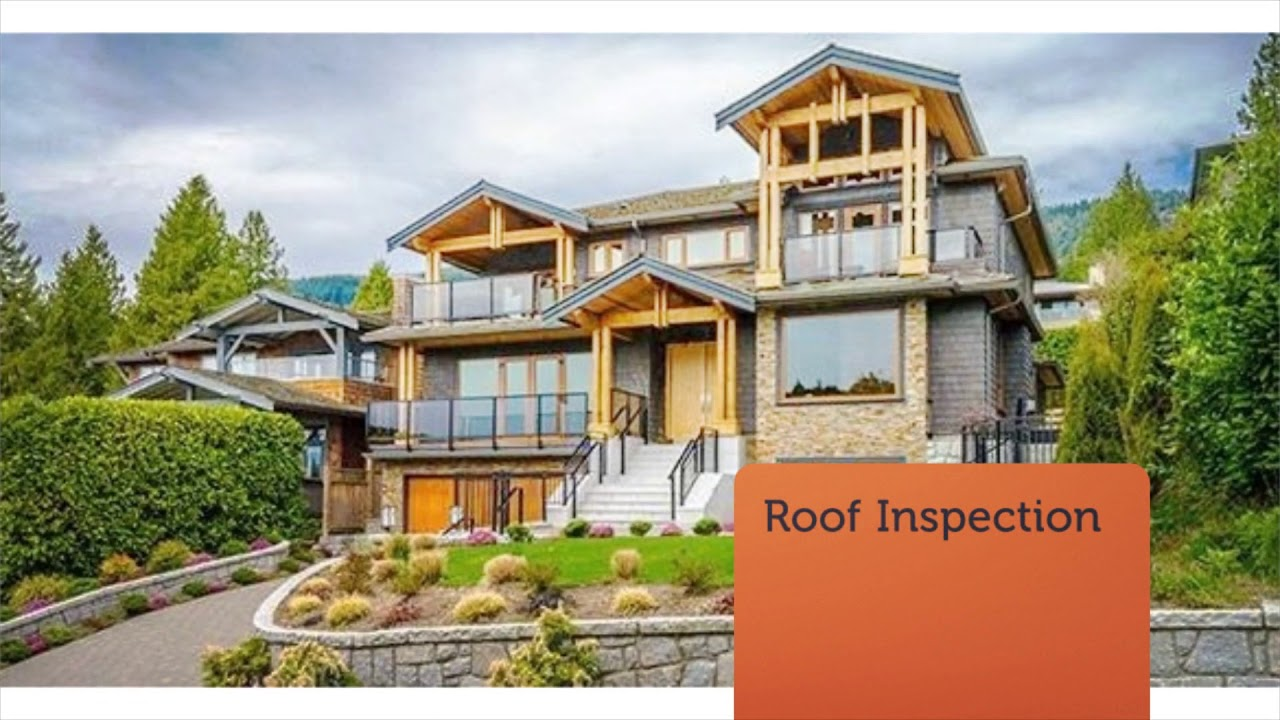 Integrity Best Roofers in San Antonio, TX | (210) 340-7663
