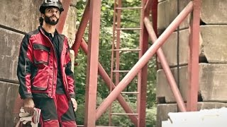 TRENDLINE – Stylish work apparel with practical details by MEWA