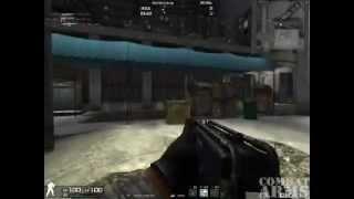 The scorpions  Test CA D3rk_ST3r