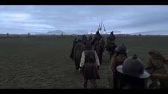 """Marco Polo"" Staffel 1 (Trailer Deutsch HD)"