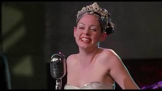 "Courtney's downfall - ""Jawbreaker"" - Rose McGowan"