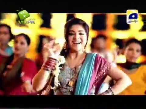 Raja Ki Aayegi Baraat Serial Title Song Mp3 Download