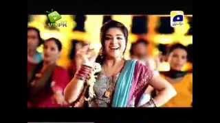 Video Takay Ki Aayegi Baraat - Song (FULL) download MP3, 3GP, MP4, WEBM, AVI, FLV Mei 2018