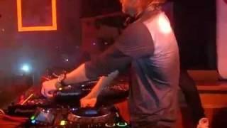 David Guetta Pacha Ibiza (part 2-7)