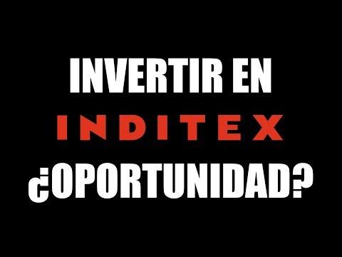 Inditex nine month net sales up 5 percent