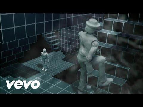 ACIDMAN - アレグロ music