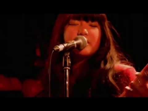 Drop′s「トラッシュ・アウト」Music Video