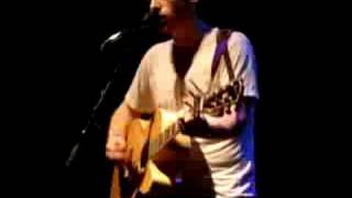 Kevin Devine - Go Haunt Someone Else - 9/6/2008