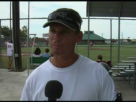 Interview with Craig Biggio
