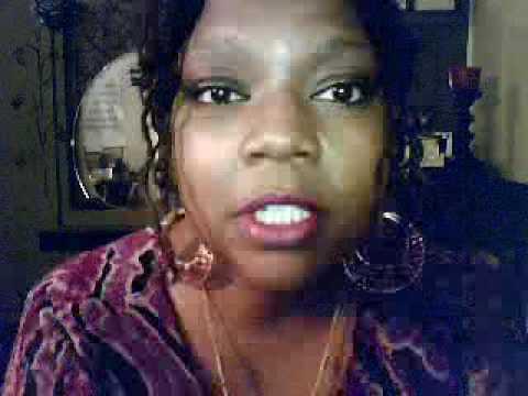 Erika lockett photo